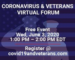 COVID forum1