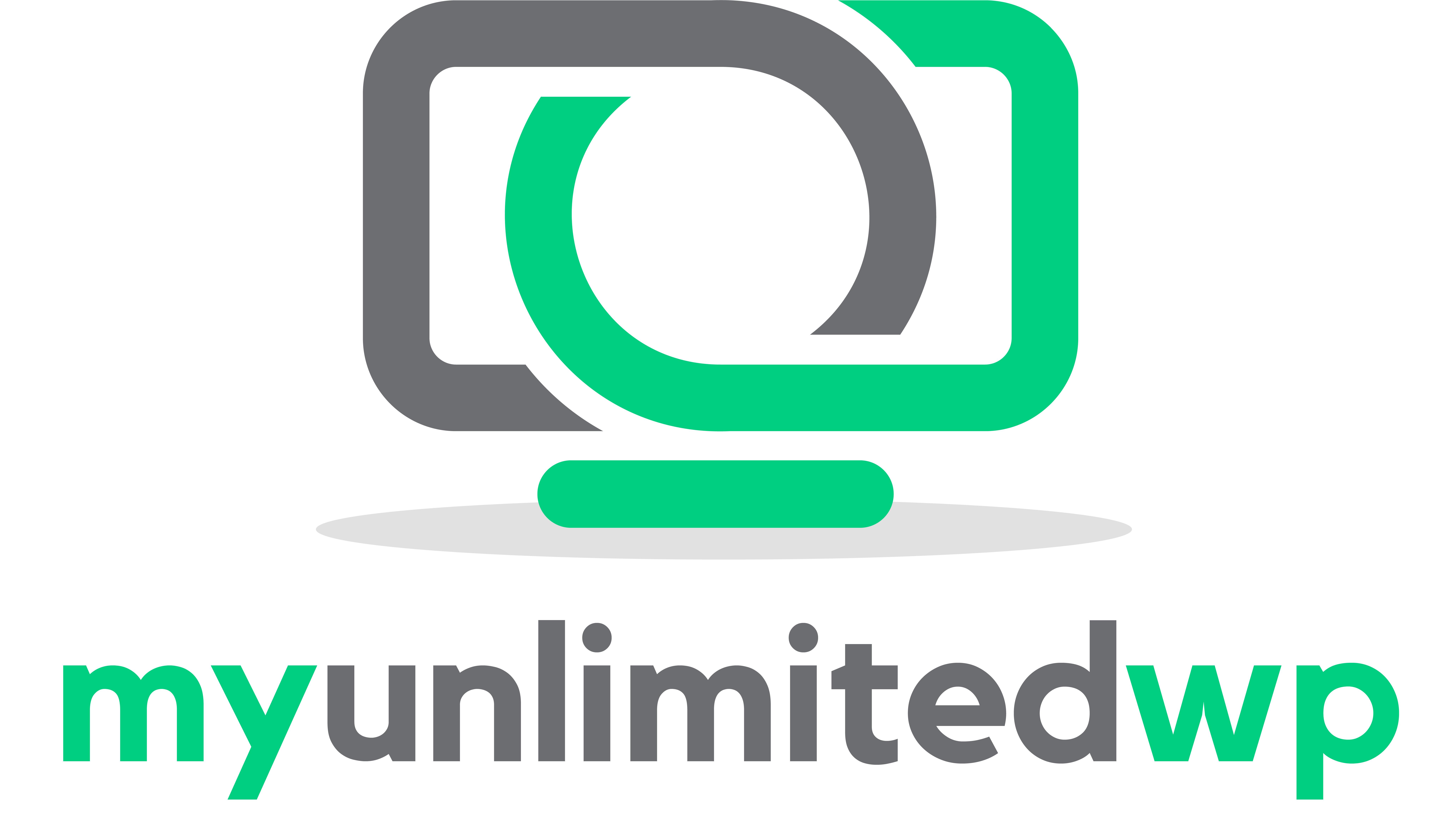 Full Logo1