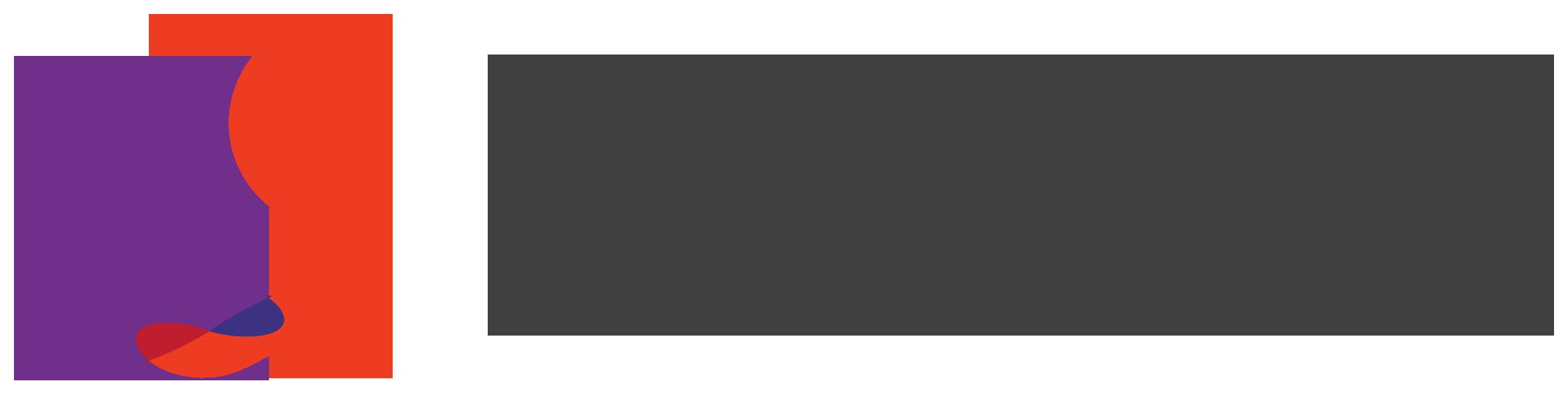 Logo_Dancing_classrooms_rgb1