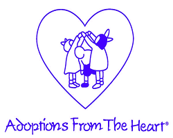 Adoptions From The Heart 22