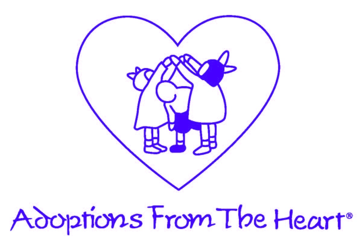 Adoptions From The Heart2