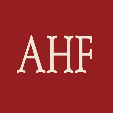 Aids Healthcare Foundation1