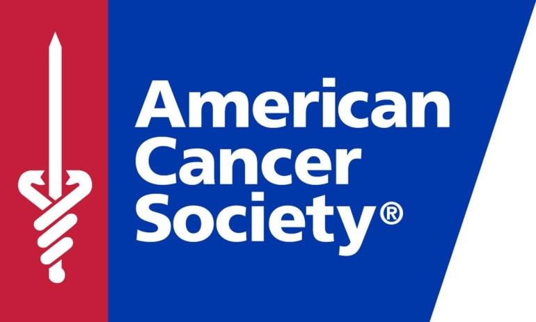American Cancer Society1