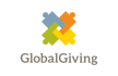American Express and Global Giving1