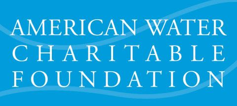 American Water Charitable Foundation1