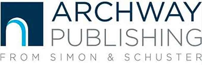 Archway Publishing1