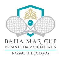 Baha_Mar_Logo1
