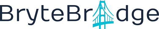 BryteBridge1
