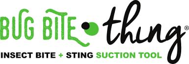 Bug Bite Thing1