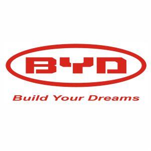 Build Your Dreams1