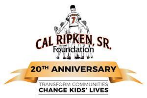 Cal Ripken Sr1