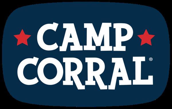 Camp Corral Logo1