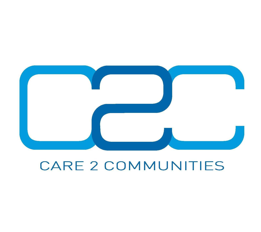 Care2Communities 1