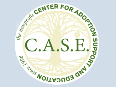 Center for Adoption Support and Education1