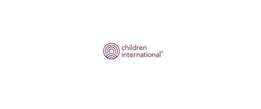 Children International1