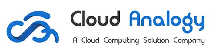 Cloud Analogy1
