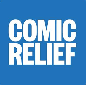 Comic Relief1