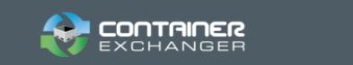Container Exchanger Logo1