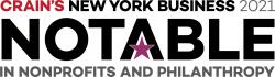 Crain's NY Business1