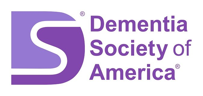 Dementia Society of America1