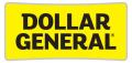 Dollar General1