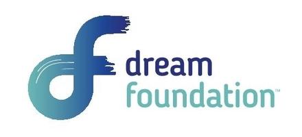 Dream Foundation1