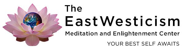 EastWesticism Logo1