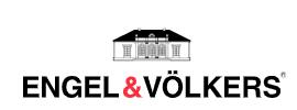 Engel & Völkers Logo1