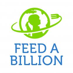 Feed A Bilion1