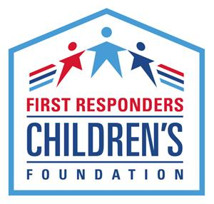 First Responders Children's Foundation1