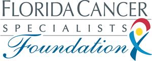 Florida Cancer Specialists Foundation2