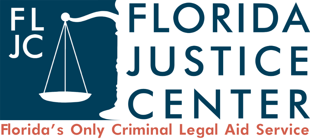 Florida Justice Center Legal Aid Logo1