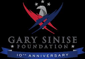 Gary Sinise Foundation Logo1