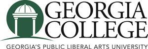 Georgia College1