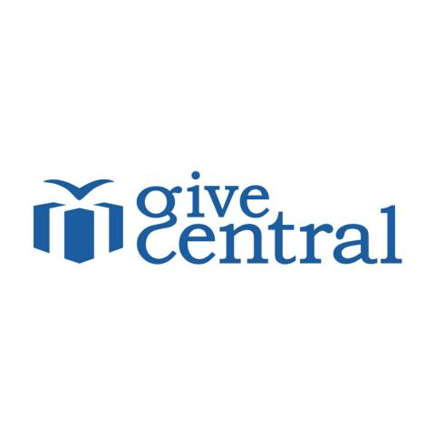GiveCentral1