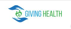 Giving Health Logo1