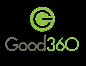 Good360 Logo2