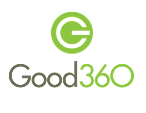 Good3601