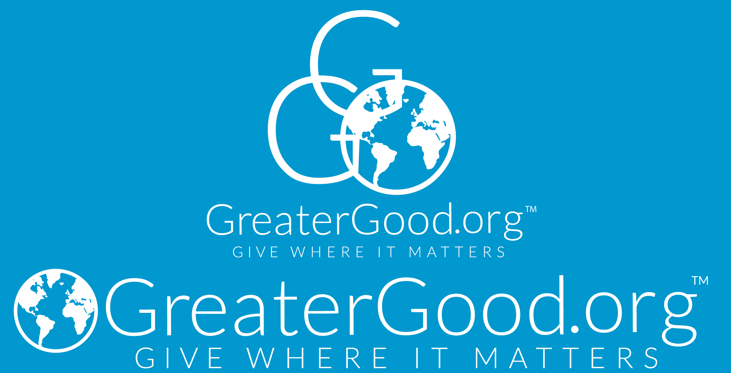 GreaterGood1