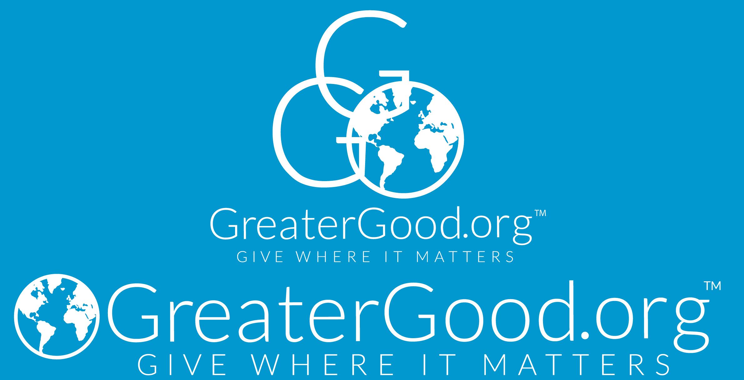 GreaterGood2