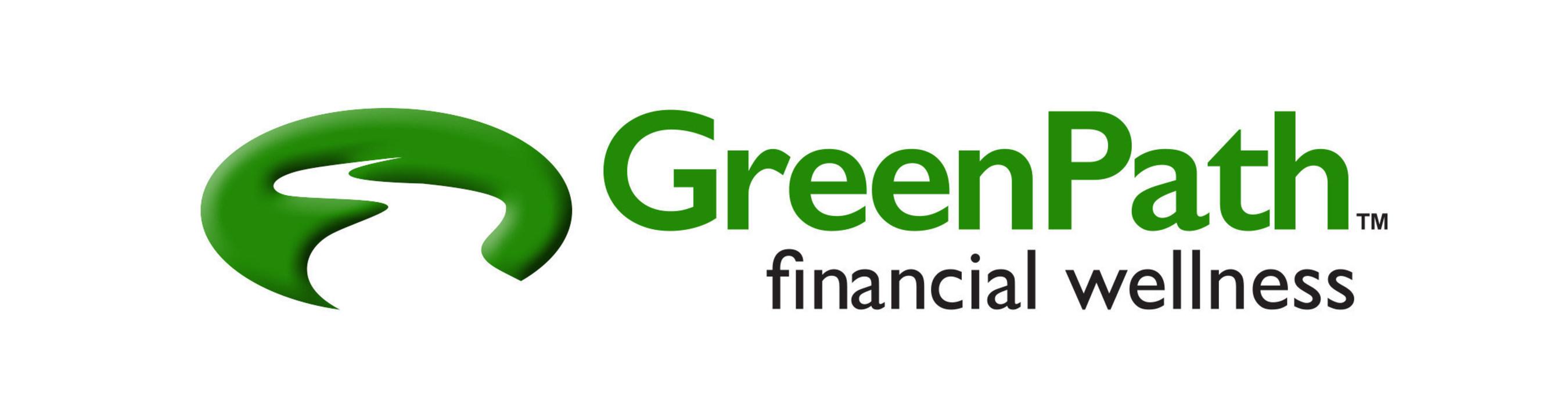GreenPath Financial Wellness1