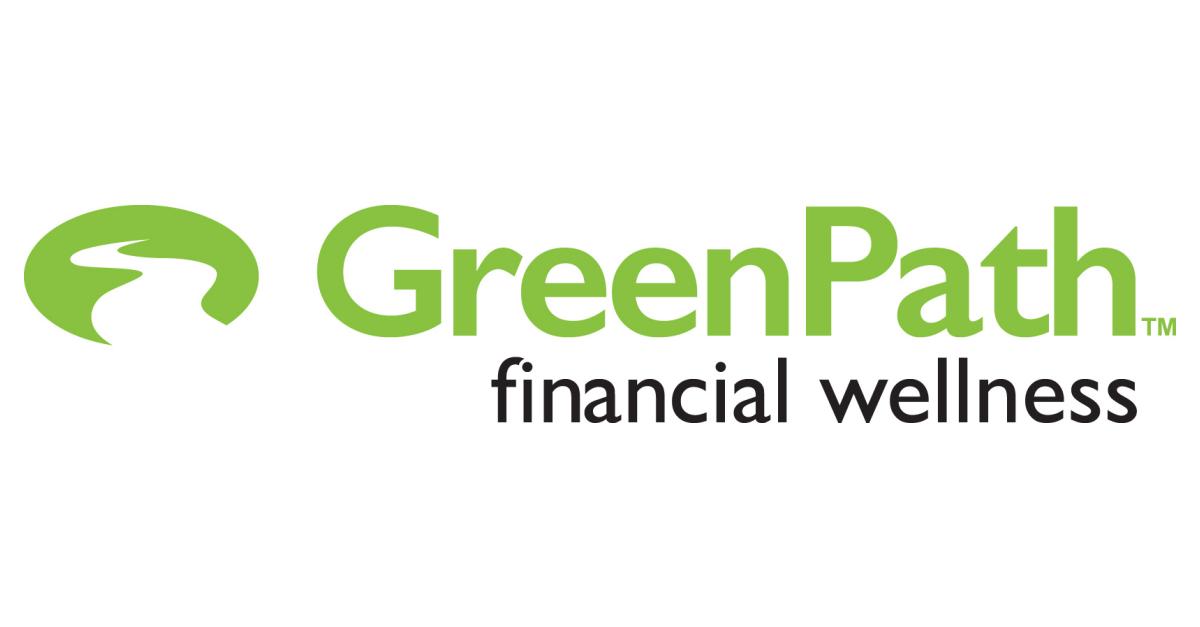 GreenPath1
