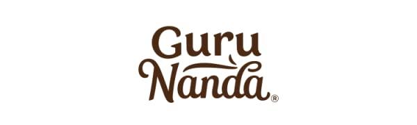 Guru Nanda1