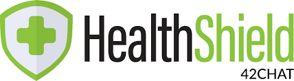 HealthShield1
