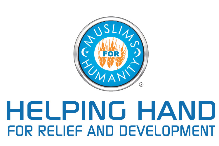Helping Hand for Relief and Development1