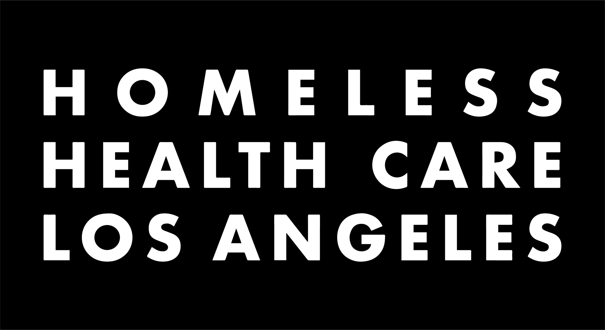 Homeless Health Care Los Angeles1