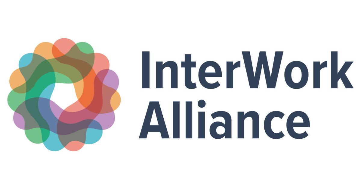 InterWork Alliance1