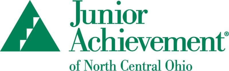 Junior Achievement1