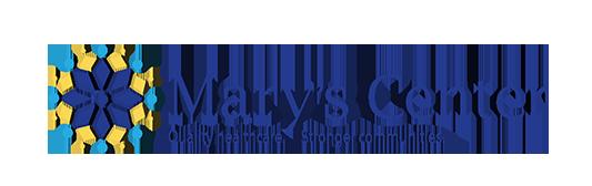 Mary'sCenter1