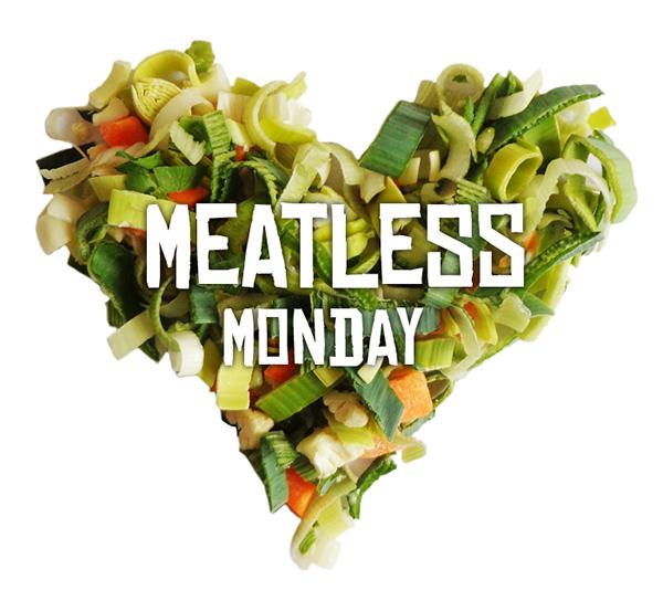 MeatLessMonday1